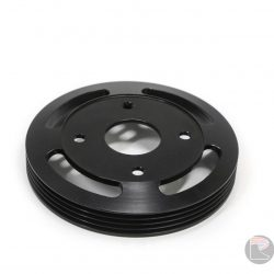Nissan RB Water Pump Pulley (Underdriven 7%)