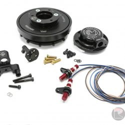 Nissan RB (Twin Cam) Crank / Cam Trigger Kit