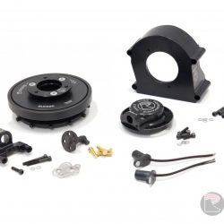 306510-103GT Nissan RB30 (Aus) Crank-Cam Trigger Kit (Single Cam)