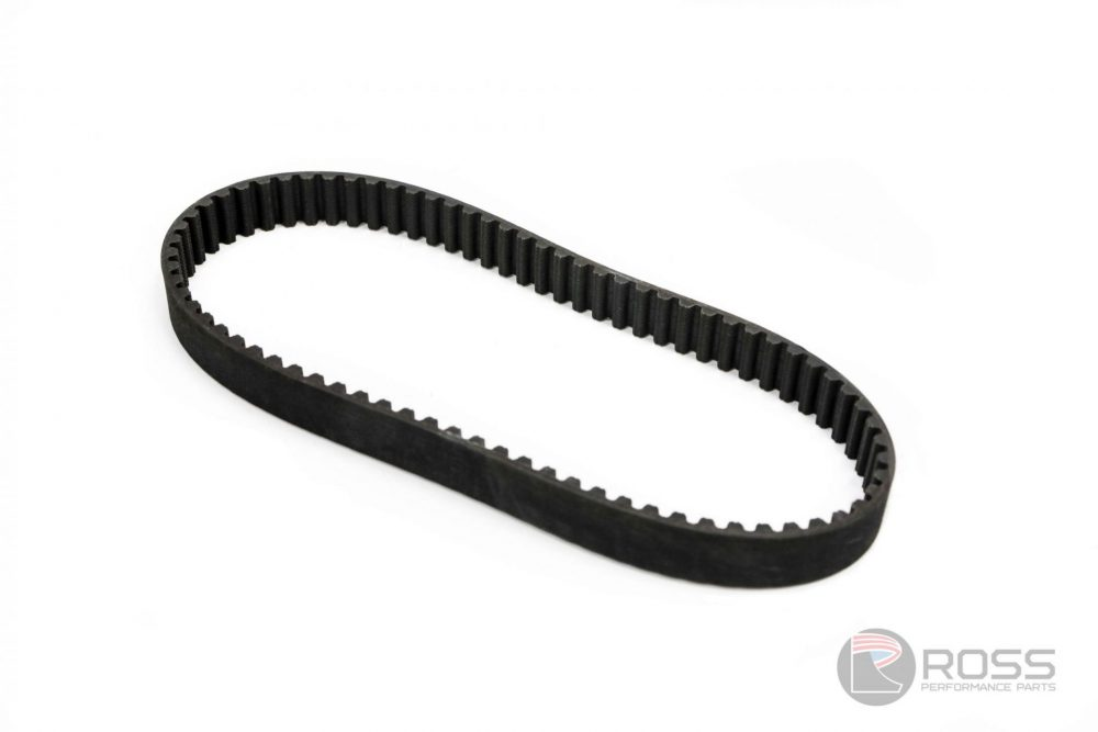 HTD Oil Pump Drive Belt