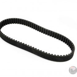 8mm HTD Oil Pump Drive Belt