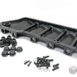 308000-11 Nissan VK56 Billet Dry Sump (1)