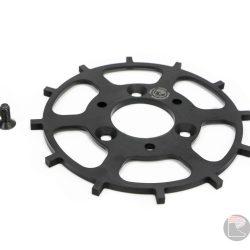 308200-72-12T Nissan VK56 12T Crank Trigger Disc