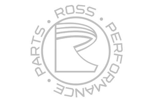 Ross Performance Parts Image Placeholder