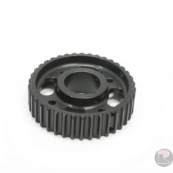 38T HTD Power Steering Pulley