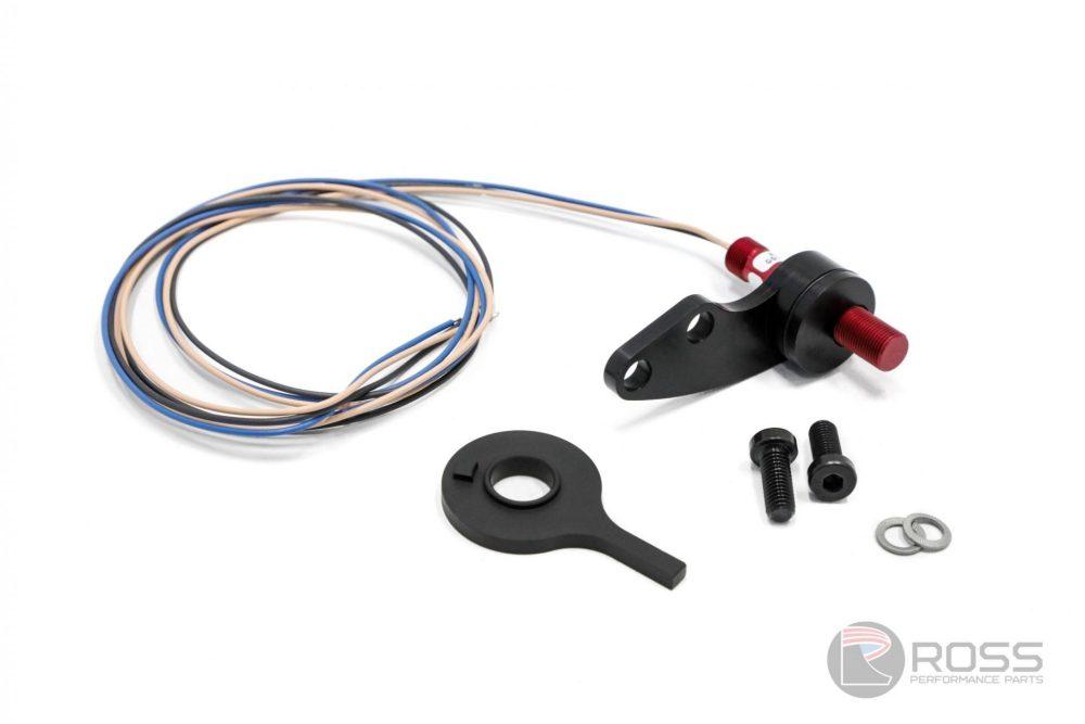 Nissan SR20 VE Cam Trigger Kit