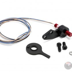 Nissan SR20 VE Cam Trigger Kit