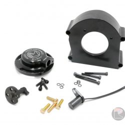 306010-102GT Nissan RB30 (Australia) Cam Trigger Kit (Single Cam)