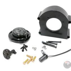 Nissan RB30ET Cam Trigger Kit