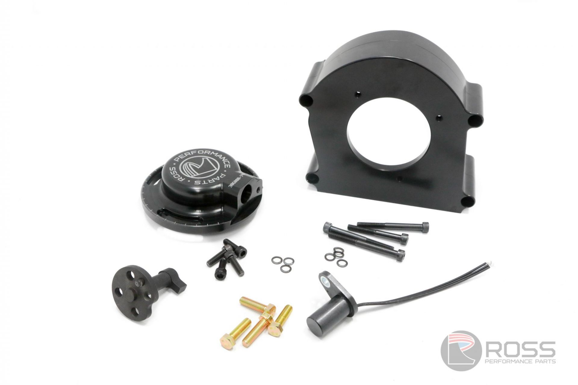 Nissan RB30 (Australia) Cam Trigger Kit (Single Cam)
