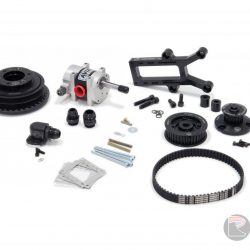306200-104 Nissan RB20DET-RB25 NEO Wet Sump Kit Single Stage