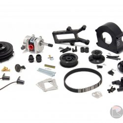 306210-108GT Nissan RB30 (Aus) Crank-Cam Trigger (Single Cam) Wet Sump Kit (Single Stage)