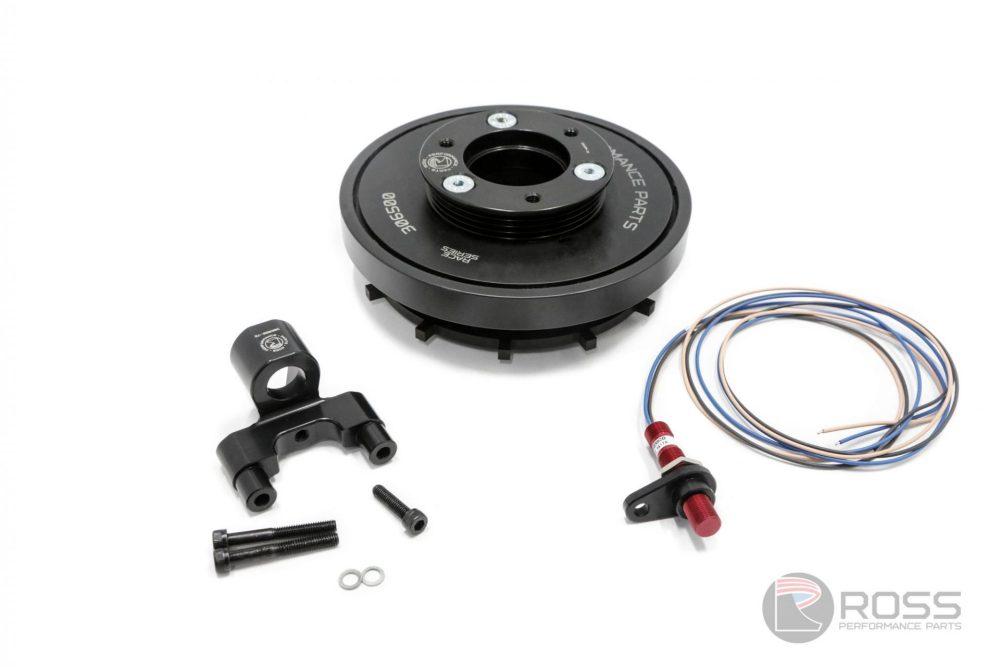 Nissan RB Crank Trigger Kit