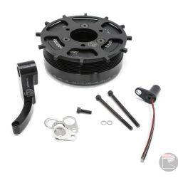 308200-100GT Nissan VK56 12T Crank Trigger Kit