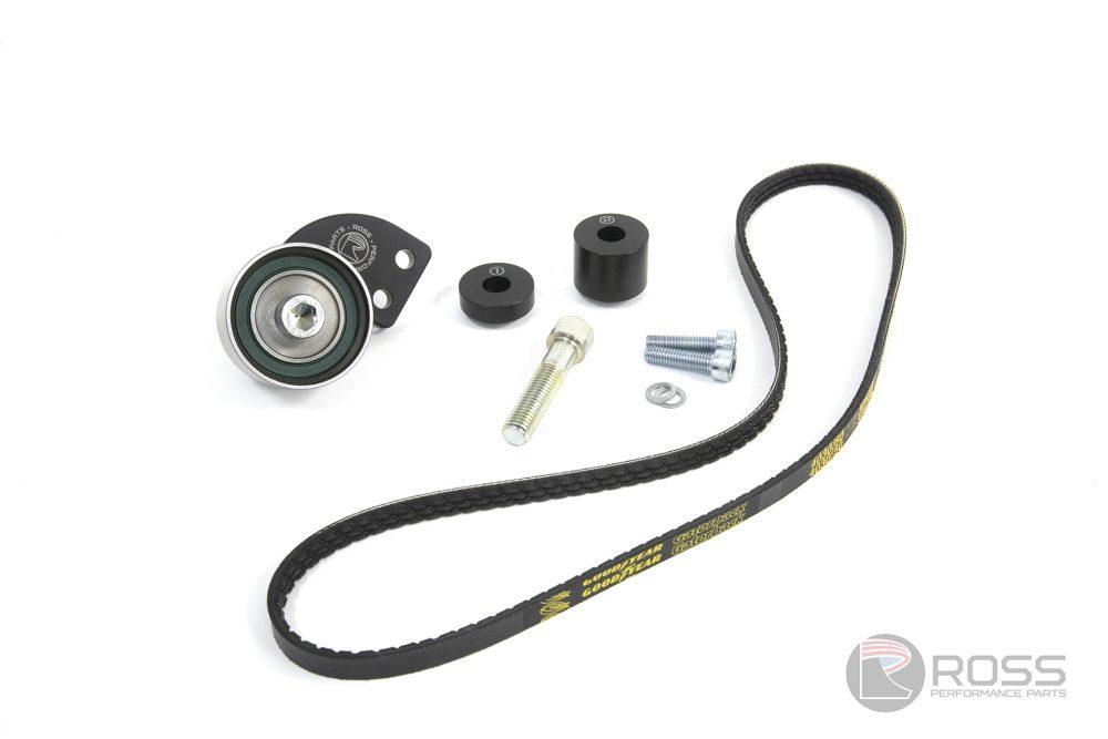 Nissan RB Power Steering Idler Kit