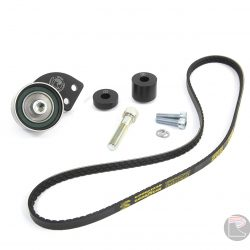 Nissan RB Power Steering Idler Kit