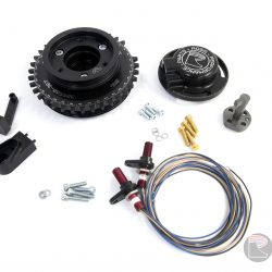 304500-36T-103CH Nissan CA18 Race Series 36T Crank - Cam Trigger Kit