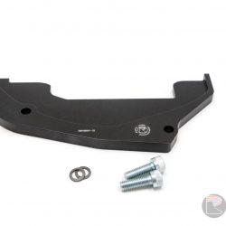 304004-12 Nissan GTiR AWD Billet Lower Bellhousing Cover