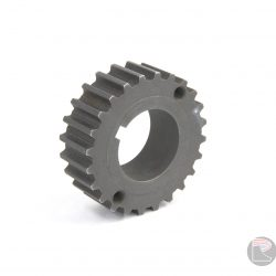 Nissan CA18 Crank Timing Pulley