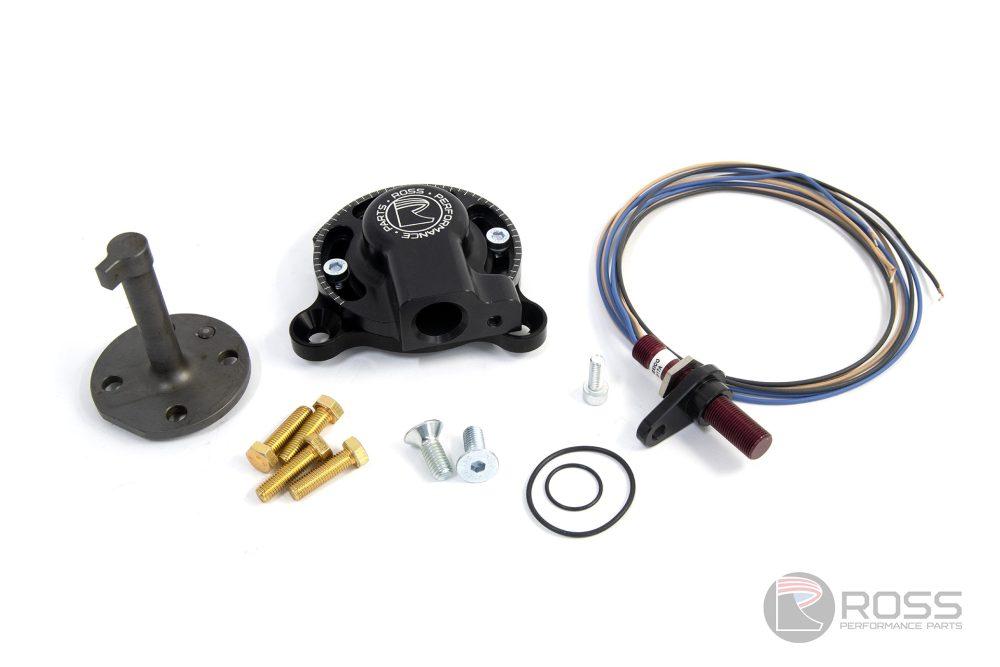 306048-102CH Nissan TB48 Cam Trigger Kit