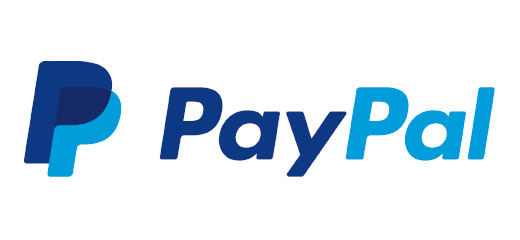 Mobile-banner-Paypal-Logo