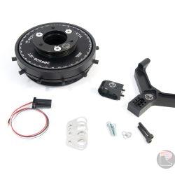 306520-12T-100GT Nissan VG30DETT Z32 12T Crank Trigger Kit